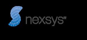 nexsys GmbH